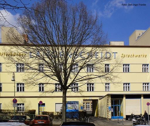 wvb, Crellestr. 29-30, 10827 Berlin